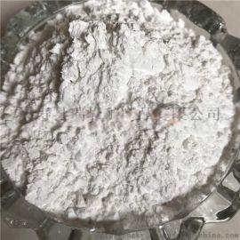 油漆塑料填充碳酸钙粉 河北重质碳酸钙粉厂家
