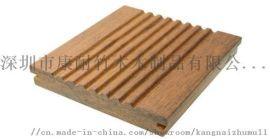重竹地板,户外竹墙板,高耐防腐竹地板,防虫抑菌