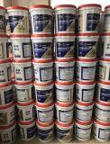 长沙晟诺JS聚合物水泥基防水涂料环保价格