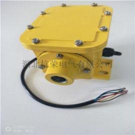 XD-TQ-1耐腐纵向撕裂检测器