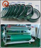 浅绿色高温绿胶(XP-9300)