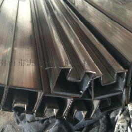 保山现货不锈钢工业管, , 304L不锈钢流体管, 304不锈钢毛细管