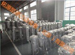 北京管道过滤器|污水处理工艺|工业废水处理设备|工业废水处理工艺