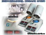 POM塑膠水分檢測儀 POM塑膠水分測定儀