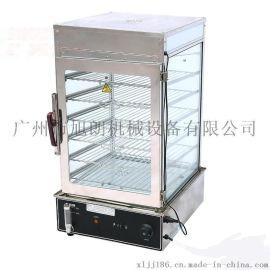 厂家直销固元膏蒸箱 小型蒸包机