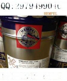 专业供应海虹老人牌厚浆环氧漆4588P厂价现货