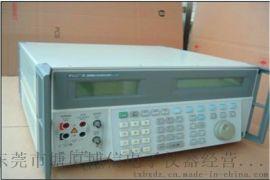 FLUKE_5700A三用校正仪!供应进口仪器如示波器/万用表/分析仪等等/需要的亲们请来电咨询