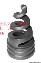 吸收塔专用碳化硅螺旋喷嘴,质优价廉,欢迎选购,