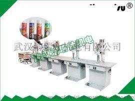 专业供应聚氨酯泡沫胶设备 聚氨酯泡沫胶设备厂家