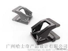 广州哈士奇工业设计公司提供产品设计、工业设计、外观设计服务