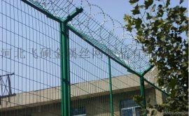 阳泉哪里有 围栏网的厂家?阳泉圈地围栏网报价、阳泉养殖铁丝网  博才网业