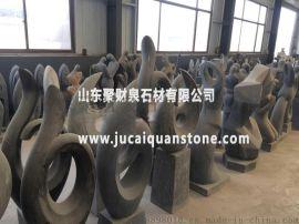 石材雕塑,城市雕塑,园林环境石材雕塑,石材艺术雕塑厂家批发