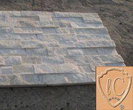 粉砂岩文化石经销商