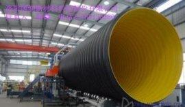 3pe防腐螺旋钢管防腐结构