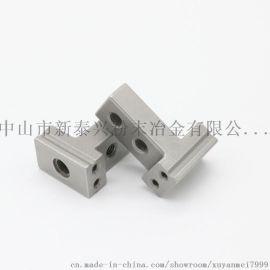 手指气缸配件SMC气动元件MHZ2-10D夹爪