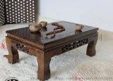 重慶宏森中式仿古家具明清古典家具