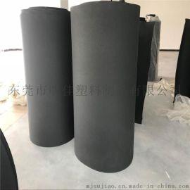 pe高发泡泡沫板材/卷材 PE泡棉生产厂家