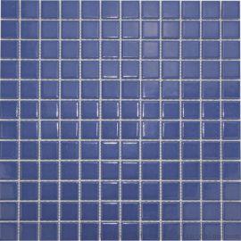 群舜泳池砖马赛克瓷砖厂家便宜的砖