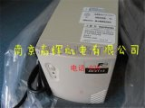 FUJI富士UPS电源M-UPS010AD1B