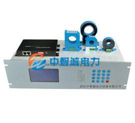 ZHCH589直流系统绝缘在线监测装置
