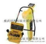 3M2273E光/电缆外皮故障及路由探测仪