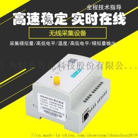 安徽组网灵活高压三相零序电压采集模块提供商