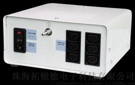 UL认证医用隔离变压器