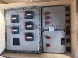 BXM(D)-DIP系列粉尘防爆配电箱(DIP)