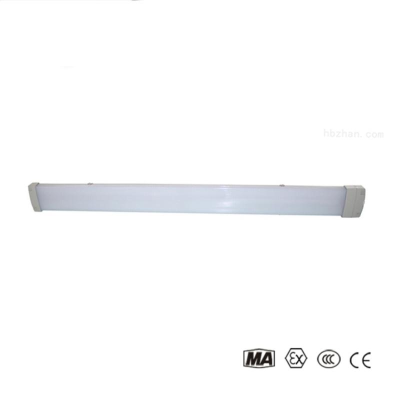 HRY93免維護LED防爆熒光燈
