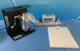 HB软隆科技动物麻醉机 小动物麻醉机 大小鼠麻醉机