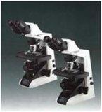 生物显微镜-E200
