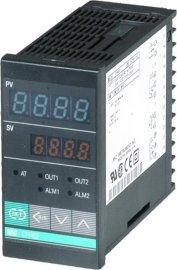 温控器│温控仪│挤出机温控表│温控表(CH402)