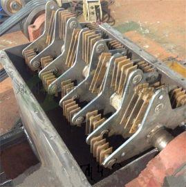 600性型半湿物料粉碎机粉碎机每小时能粉碎机多少