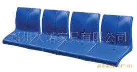 操场专用看台椅,固定式看台椅,伸缩看台座椅,
