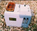 LB-6E 大氣採樣器(交直流兩用) 加熱轉子