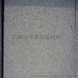扬州高仿发泡陶瓷 高密度水泥发泡板厂家批发