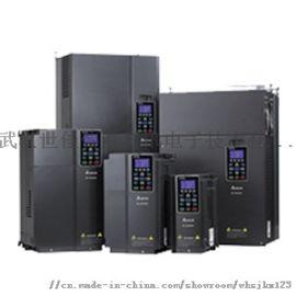 DPD系列工程型变频器武**修台达代理商