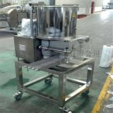 牛肉餅生產機器 不鏽鋼牛肉餅成型機 肉餅加工設備