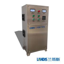 工业废水臭氧消毒机 污水消毒杀菌臭氧发生器