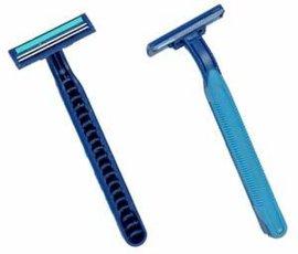 剃须刀(R211)
