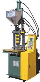 越南天成立式成型机(TC-150-P)线材加工 PVC