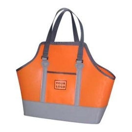 EVA购物袋