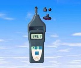 青島接觸式轉速表|濟寧轉速表|威海線速度表
