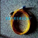 廠家供應LC網路級光纖跳線 光纖跳線