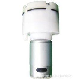 微型气泵(WP3602-12D)
