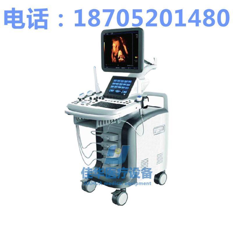 供应超导可视人流仪 超导可视流产系统厂家直销电话 无痛人流系统