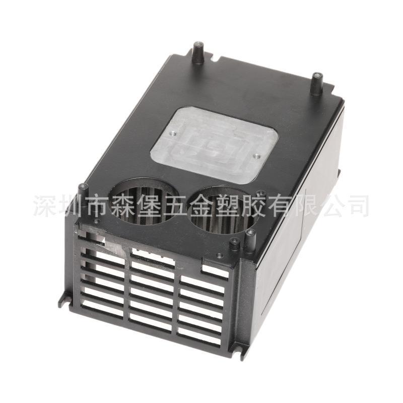 深圳東莞廠家定製鋁合金壓鑄加工 鋁壓鑄模具 鋅合金模具加工定做