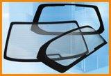 汽車擋風玻璃(FNG)
