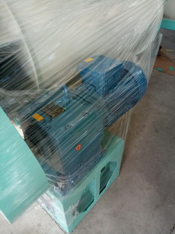 饲料搅拌机,江苏溧阳饲料机械高效混合机