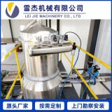高精度液体配料系统 粉体、液体计量混合输送系统